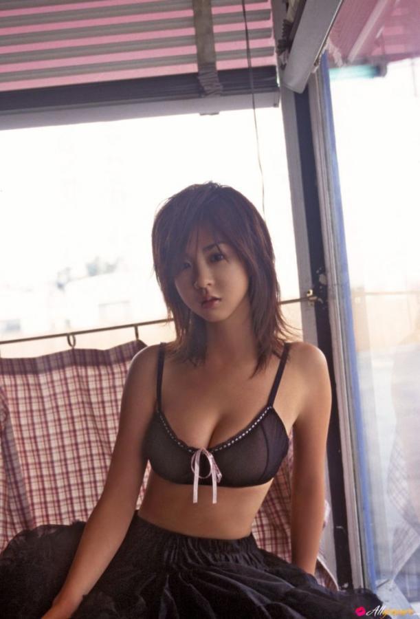 Aki Hoshino High Fidelity 2 Images 264971