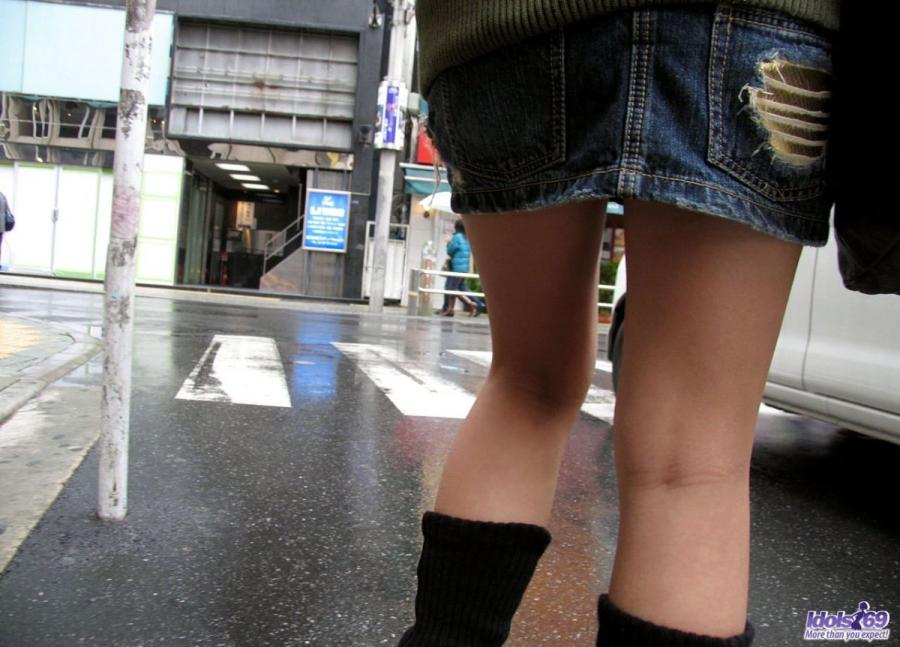 Miyo Lovely Asian tramp Images 274953