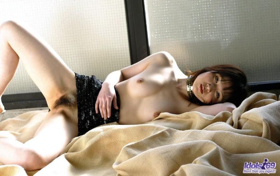 Ami Asian slut in kimono Images 200510