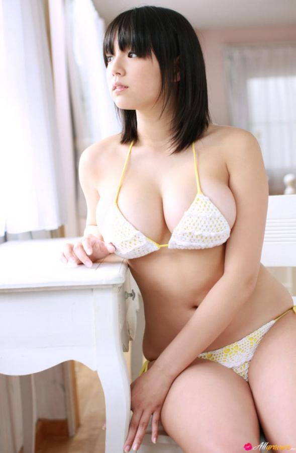 Ai Shinozaki Spring Lessons Images 203071