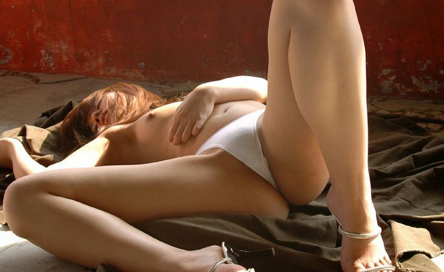 Chikaho Ito Hot Asian model Images 251964